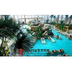 天然温泉 团购预定(图)、附近旅游景点门票、武汉附近旅游景点图片