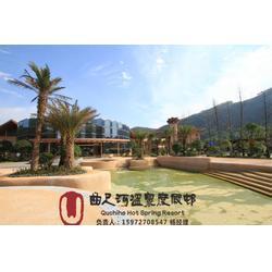 曲尺河温泉 在线咨询(图)|温泉团购|武汉温泉图片
