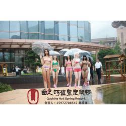 五月旅游推荐、天门旅游推荐、五星级温泉 天然温泉(查看)图片