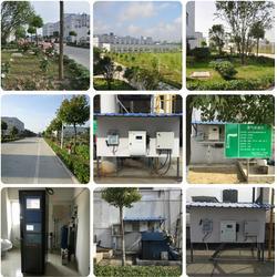 试剂_南京化学试剂有限公司_买化学试剂图片