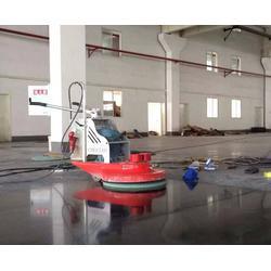 混凝土密封固化剂地坪 安徽世博合肥固化剂地坪