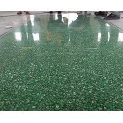 合肥固化剂地坪-安徽世博公司-地坪固化剂图片