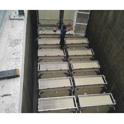 北京平板微滤膜,赛普瑞特(在线咨询),北京平板微滤膜图片