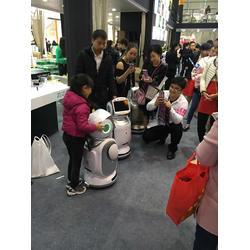 郑州小宝机器人价_小宝机器人_【河南卡伊瓦】图片