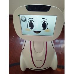 武汉小暄机器人多少 【卡伊瓦】(在线咨询) 小暄机器人图片