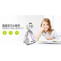 小暄机器人、杭州小暄机器人在哪买、【卡伊瓦】(优质商家)图片