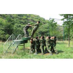 合心力拓展公司(图)|青少年拓展培训基地|南京拓展培训基地图片