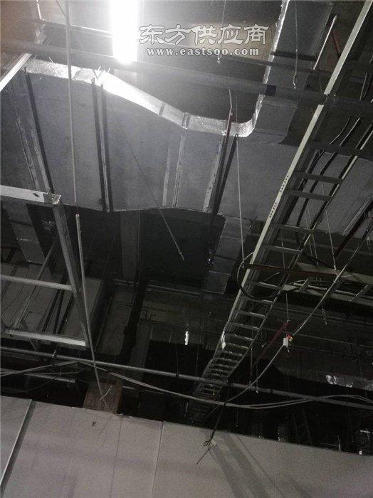 中央空调品牌-连云港专业空调清洗-锦屏镇中央空调图片