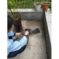 三菱电机空调保养,连云港大金空调,五图河农场空调保养图片