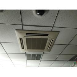 专业中央空调设计安装|柘汪镇中央空调|连云港大金空调(查看)