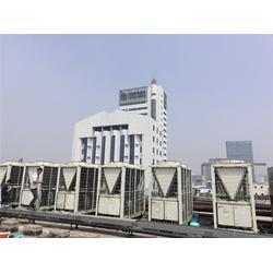 中央空调系统改造,中央空调服务中心,海门空调系统改造图片