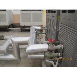 徐州空调改造,中央空调改造,中央空调清洗(推荐商家)图片