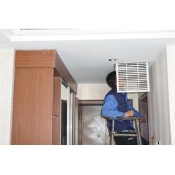 黑林镇空调水处理、医院空调水处理、中央空调专家(优质商家)图片