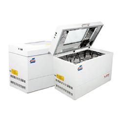恒温振荡器生产厂家_联方实验装置_恒温振荡器图片