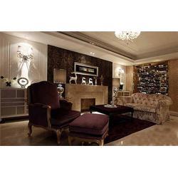 室内装修公司_安徽敦普装饰(在线咨询)_合肥室内装修图片