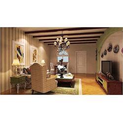 房子装修设计,安徽敦普装饰,蜀山区装修设计图片