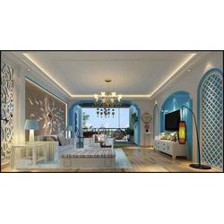 新站区装修设计|家庭装修设计|安徽敦普装饰(优质商家)图片