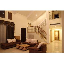 家居装修设计_高新区装修设计_安徽敦普装饰图片