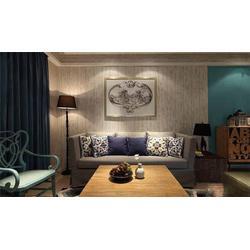 安徽敦普装饰,室内装修公司怎么收费,合肥室内装修图片