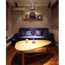合肥室内装修-别墅室内装修-安徽敦普装饰(优质商家)图片