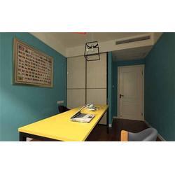 室内装修公司有哪些、安徽敦普装饰(在线咨询)、室内装修图片