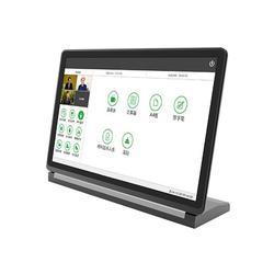中威信息无纸化会议系统厂家-中威科技-无纸化会议系统厂家图片