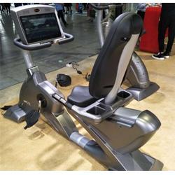 体育用品多少钱-万年青健身器材(在线咨询)海南体育用品图片