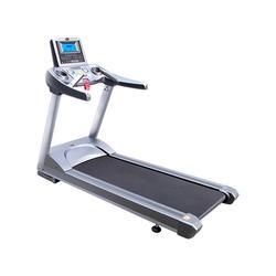 健身器材-悦动健身器材工程-户外健身器材批发