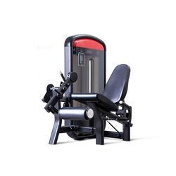 海南健身器材厂家直销|悦动|海南健身器材图片