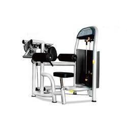 海南健身器材_悦动_海南健身器材公司图片