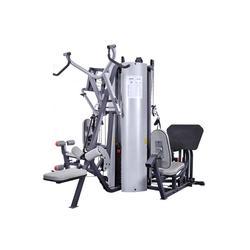 海口健身器材厂|悦动|海口健身器材图片