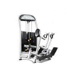 海南健身器材-海南健身器材多少钱-万年青健身器材(优质商家)图片