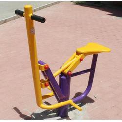 健身器材厂家,悦动健身器材工程,万宁健身器材图片