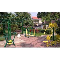 健身器材厂家-三亚健身器材-海南悦动体育工程价格