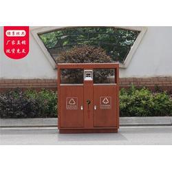 永康绿享环卫、贵州环卫垃圾箱图片