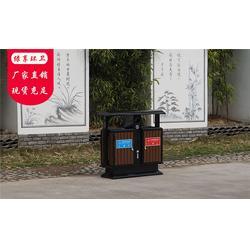 永康绿享环卫、陕西大号垃圾桶图片