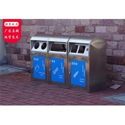福建市政垃圾桶_永康绿享环卫图片