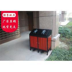 福建售楼部垃圾桶、永康绿享环卫图片