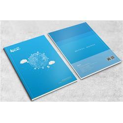 企业宣传册创意设计|江阴企业宣传册|云翔广告(查看)图片