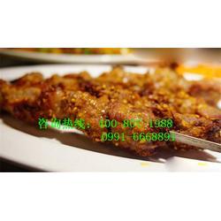 王家餐饮(图)_烤肉哪个牌子好_乌鲁木齐烤肉