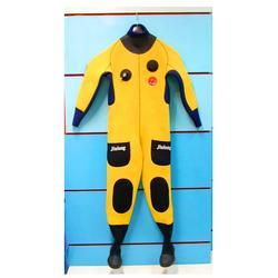 通州潜水装备,通州潜水装备,南通乐世(查看)图片