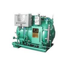 生活污水处理装置生产-乐世贸易亚博ios下载-江苏生活污水处理装置图片