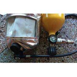 消防设备_南通乐世(在线咨询)_消防设备图片