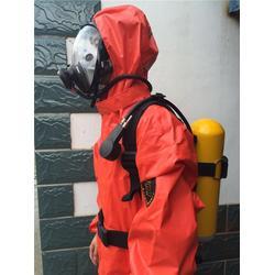 消防设备哪家好|消防设备|乐世贸易有限公司图片