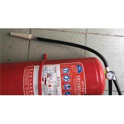 消防设备|消防设备公司|南通乐世(推荐商家)图片