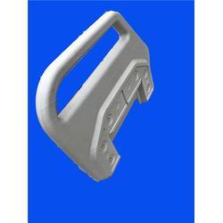 异形件工艺-绍兴异形件-吹塑异形件厂家(查看)图片