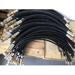 佛山液压航模管 无锡金舜意液压机械 液压航模管原理图片