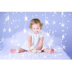 优质儿童服装,宝福来(在线咨询),武汉儿童服装图片