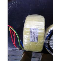 自产自销专业厂家定制SCB9-630KVA电力变压器图片