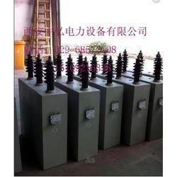 BWF11/3-30-1W高压并联电容器哪儿有现货急购图片